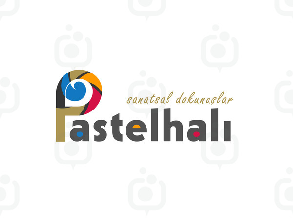 Pastelh1