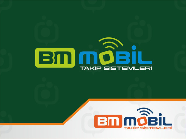 Bm mobil