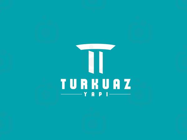 Turkuaz 01
