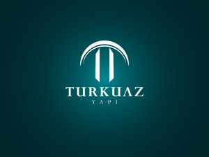 Turkuaz 02