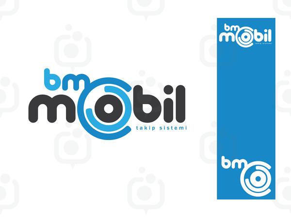 Mobil logo 01