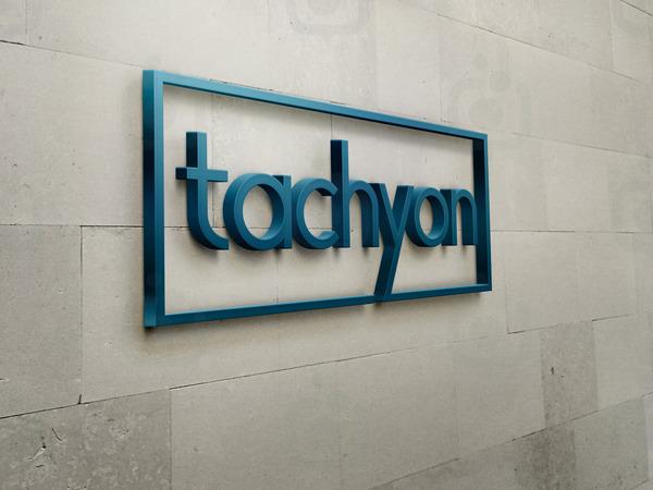 Tachhyon