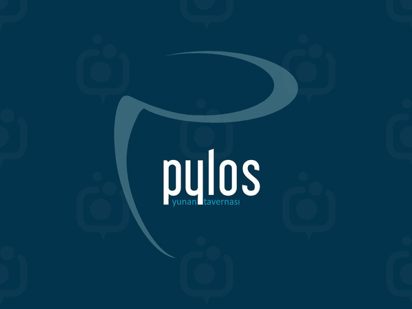 Pyloslogo5