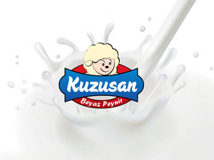 Kuzucuk3