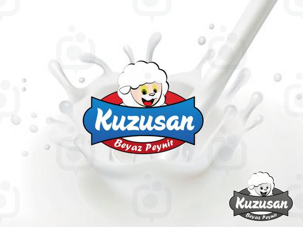 Kuzucuk4