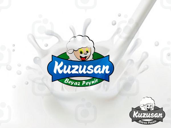Kuzucuk5