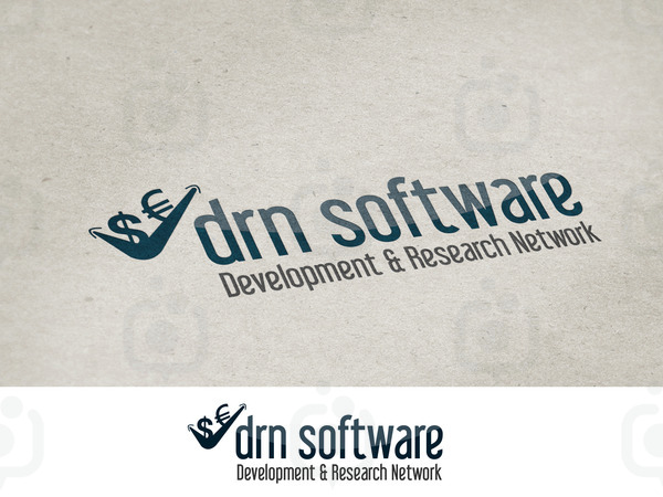 Drn software logo  al  mas  1