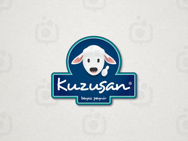 Kuzusan 01