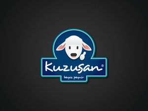 Kuzusan 02