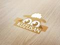 Proje#22250 - Gıda Seçim garantili logo  -thumbnail #26