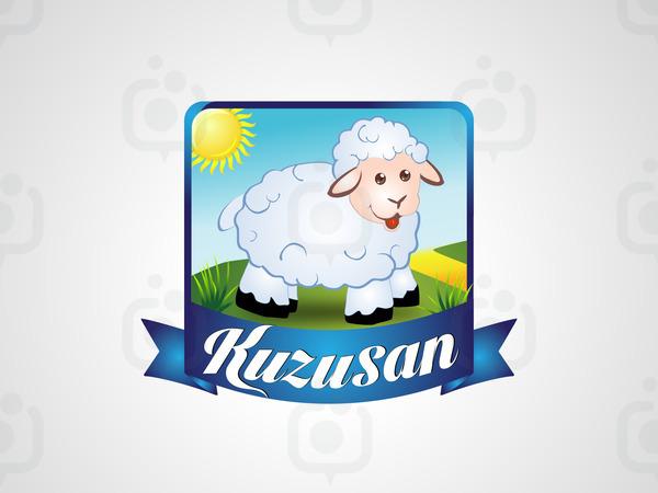 Kuzusan3