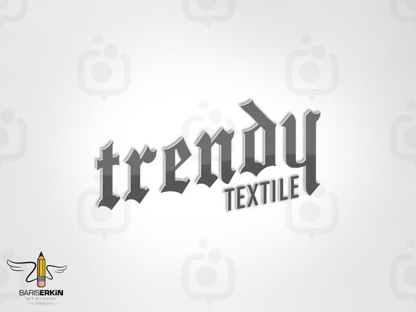Trendy1
