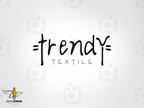 Trendy2