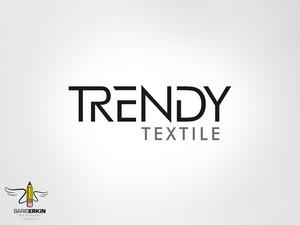 Trendy3