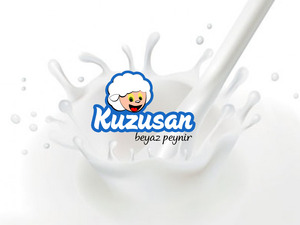 Kuzucuk6