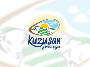 Proje#22250 - Gıda Seçim garantili logo  #30