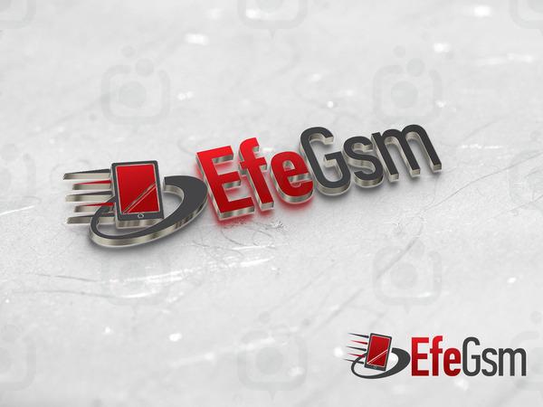 Efegsm 01
