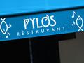 Proje#22406 - Restaurant / Bar / Cafe Logo tasarımı  -thumbnail #82