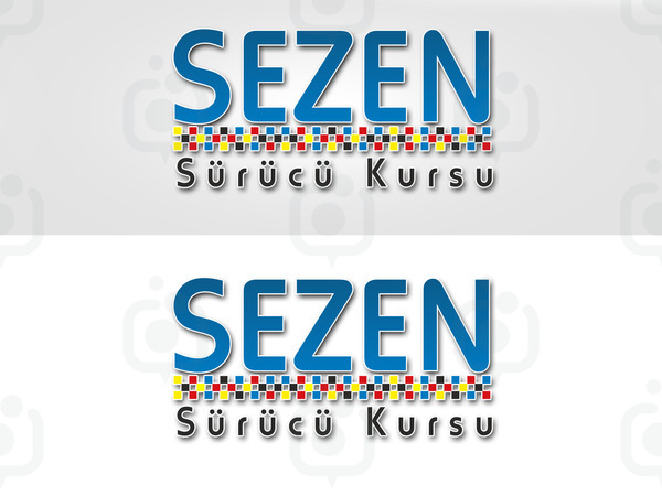 Sezen1