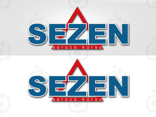 Sezen2