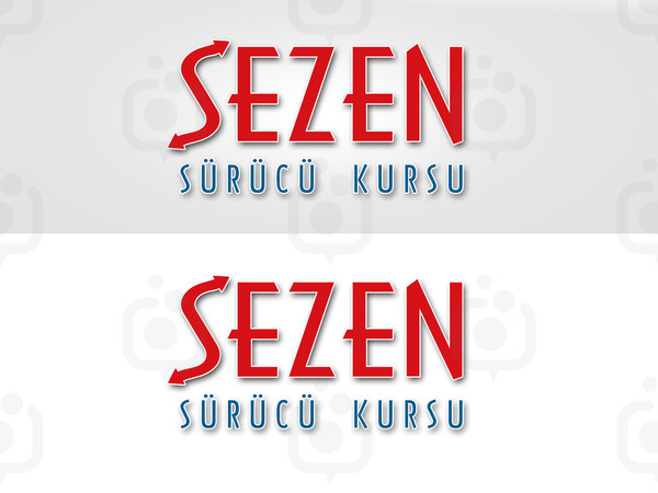 Sezen3