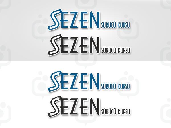 Sezen4