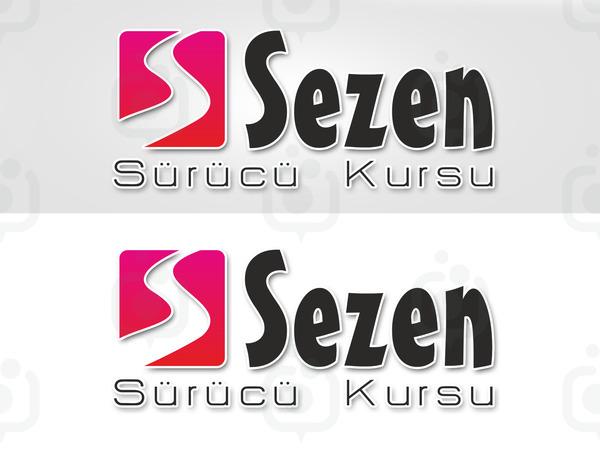 Sezen5