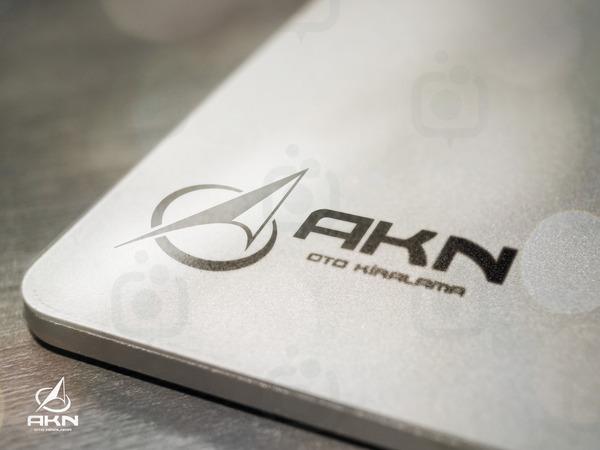 Akn 4x