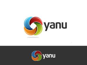 Yanu3