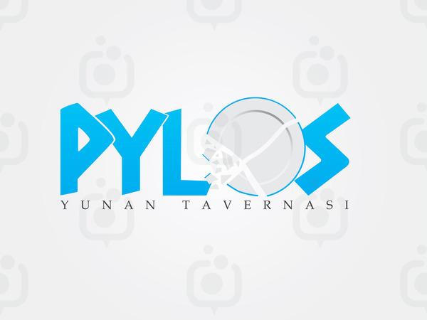 Pylos1