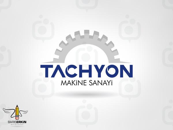 Tachyon1