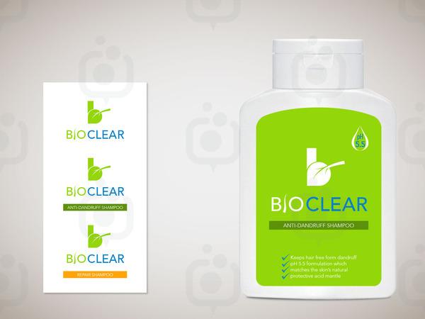 Bioclear ambalaj c1