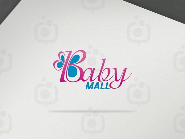Babymall 01