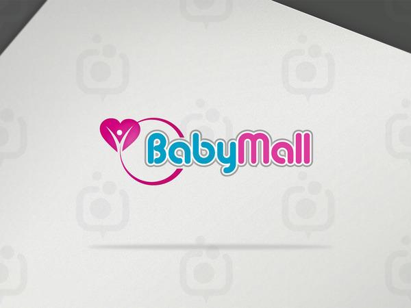 Babymall 02