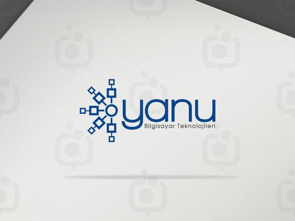 Yanu 02