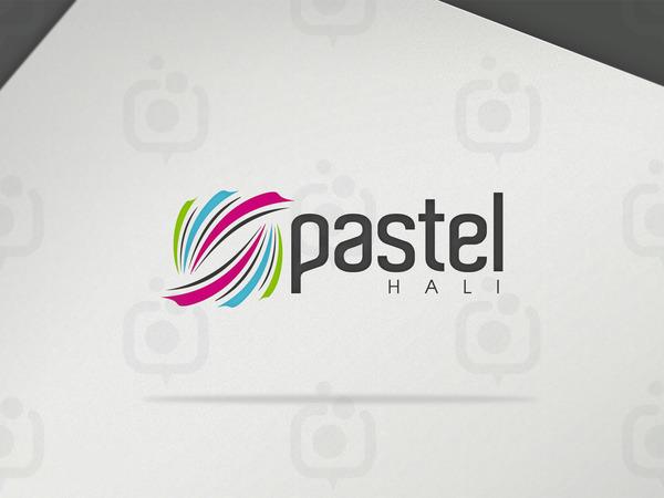 Pastel 02