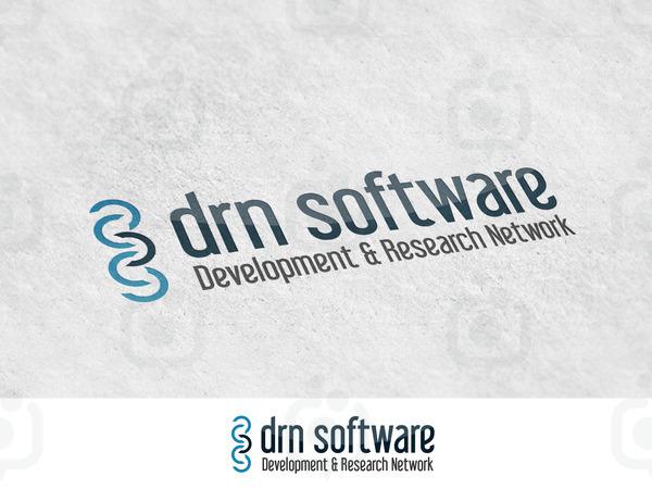 Drn software logo  al  mas  2