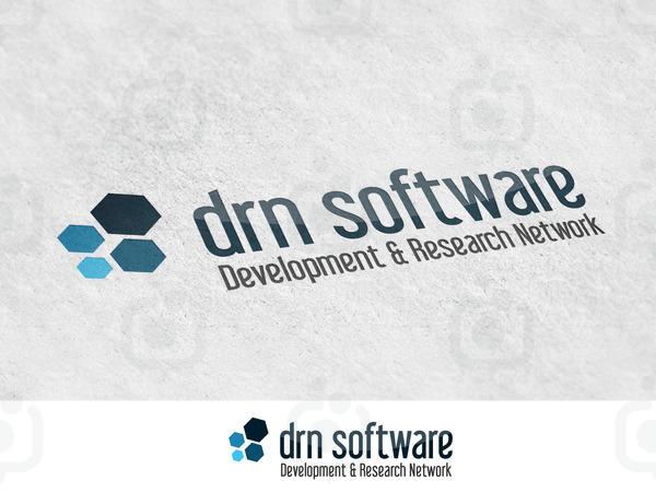 Drn software logo  al  mas  4