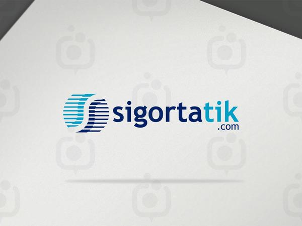 Sigortatik 01