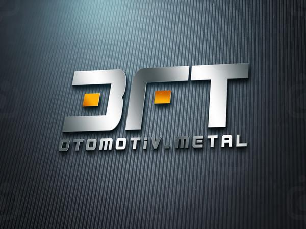 01 bft logo