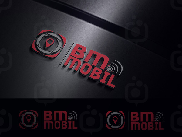 Bm mobil4