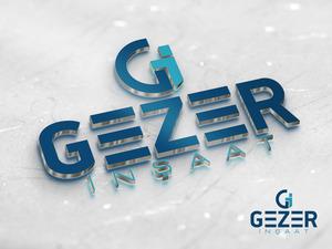 Gezer insaat logo 2