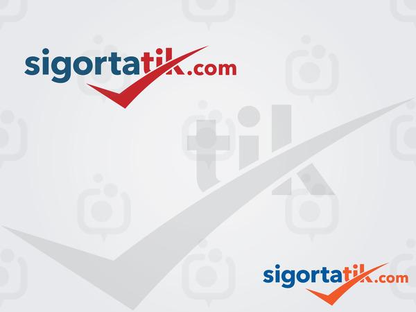 Sigortatik2 3