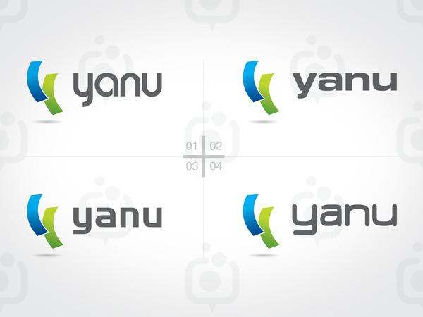 Yanu 03