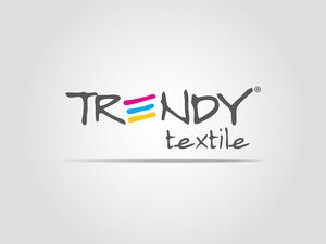 Trendy 01