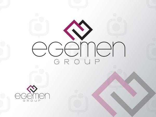 Egemen03