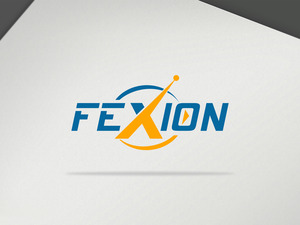 Fexion 01