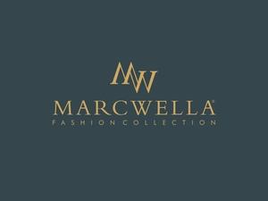 Marcwella01