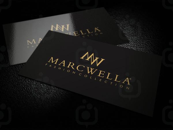 Marcwella02