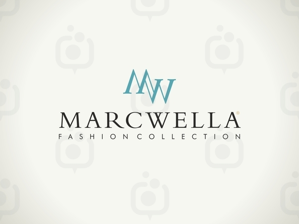 Marcwella03